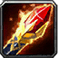 Player class icon